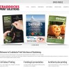 Craddocks Printing Godalming